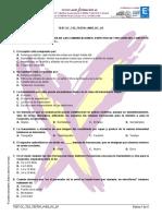 vdocuments.site_test-gc-t22-test01-web-dc-s3.pdf
