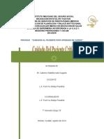 8.Cuidados Post-operatorios.docx.pdf