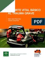 Manual SVB Al Trauma Grave EPES 061