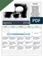 CALENDARIO DE REFLEXIONES COMPLETO 2018-2019.pdf