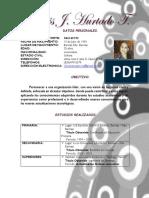 Curriculum Genesis Hurtado docx.docx