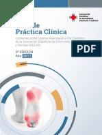 GPC úlceras vasculares y pie diabético AEEVH 2017.pdf