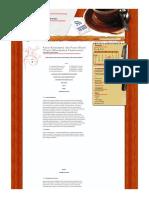 Pasar Konsumen dan Pasar Bisnis (Tugas Manajemen Pemasaran)   Clorofil.pdf