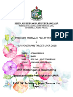 brochure jaya waris.doc