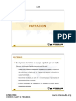 258565_67663_MATERIALDEESTUDIOPARTEVIDiap259-294.pdf