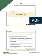 258565_67663_MATERIALDEESTUDIOPARTEVIDiap259-294 (1).pdf