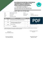 KRS-P07131215089.pdf