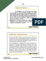 258567_72419_MATERIALDEESTUDIOPARTEXIDiap555-614.pdf