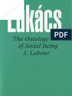 György Lukács - The Ontology of Social Being - Vol. 3 - Labour.pdf
