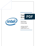 Intel Case Study - PBM Final Submission (1)