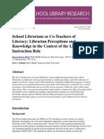 Professional Article 1.pdf