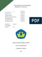 21820_765192_IDENTITAS NASIONAL NEGARA INDONESIA.docx