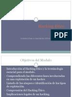 Seguridad Informatica - 3.pptx