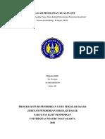 Masalah-dalam-Penelitian-Kualitatif.docx