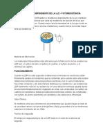 LDR_-RESISTENCIA_DEPENDIENTE_DE_LA_LUZ_-.docx