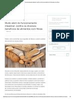 fibras.pdf