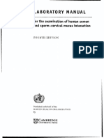 WHO-examination of human semen (1999).pdf