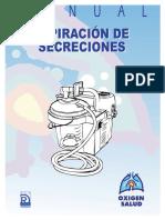 manual aspiracion de secreciones.pdf