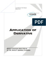 Application_of_Derivatives_Concepts-378.pdf