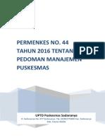 360656957-Cover-PMK-44.docx