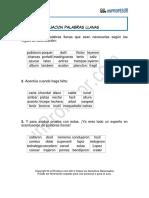 ejercicio_acentuacion_de_las_palabras_llanas_o_graves_59.pdf