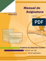 Valores_del_ser (1).pdf