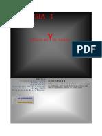 GEODESIA I (1).pdf