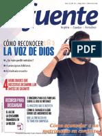 LA_FUENTE_147_DIG.pdf