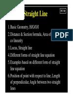 Straight_Lines_Slides-239.pdf