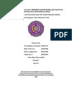psikologi pendidikan.docx