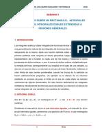 Analisis Matemático IV