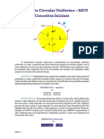 MOVIMENTO UNIFORME_1.PDF