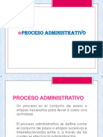 3.1 Proceso-Administrativo.pdf.pdf