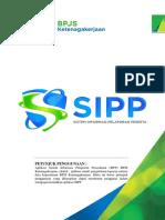 User_Manual_New_SIPP_v1.pdf