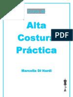Alta_costura
