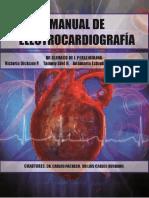 manual EKG