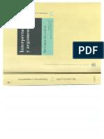 rucardo guastini interpretar y argumentar.pdf