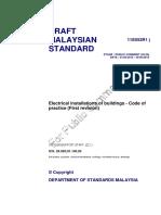 11E052R1j_PC.pdf