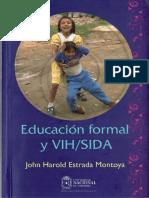 Libro Educación y VIH.pdf