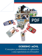 L_mgobierno_NED.pdf