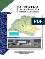www.dinkes.lebakkab.go_.id-media-doc-post-renstra-tahun-2014-2019 (2).pdf