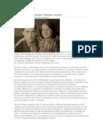 Releer a Marx en El Siglo Xxi . Fetichismo, Cosificacion y Apariencia Objetiva