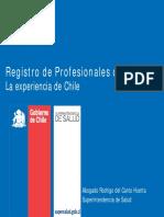 chile.pdf