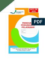 313848951-Panduan-Penundaan-Pelayanan-RS(1).doc