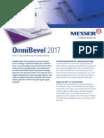 MCS OmniBevel 2017 En