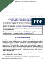 Fal Boletin183 Es