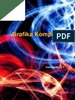 Modul GK.pdf