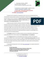 Divulgação_Prolam
