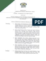 3. SK AKREDITASI UIN.pdf