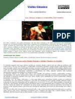 violao-classico.pdf